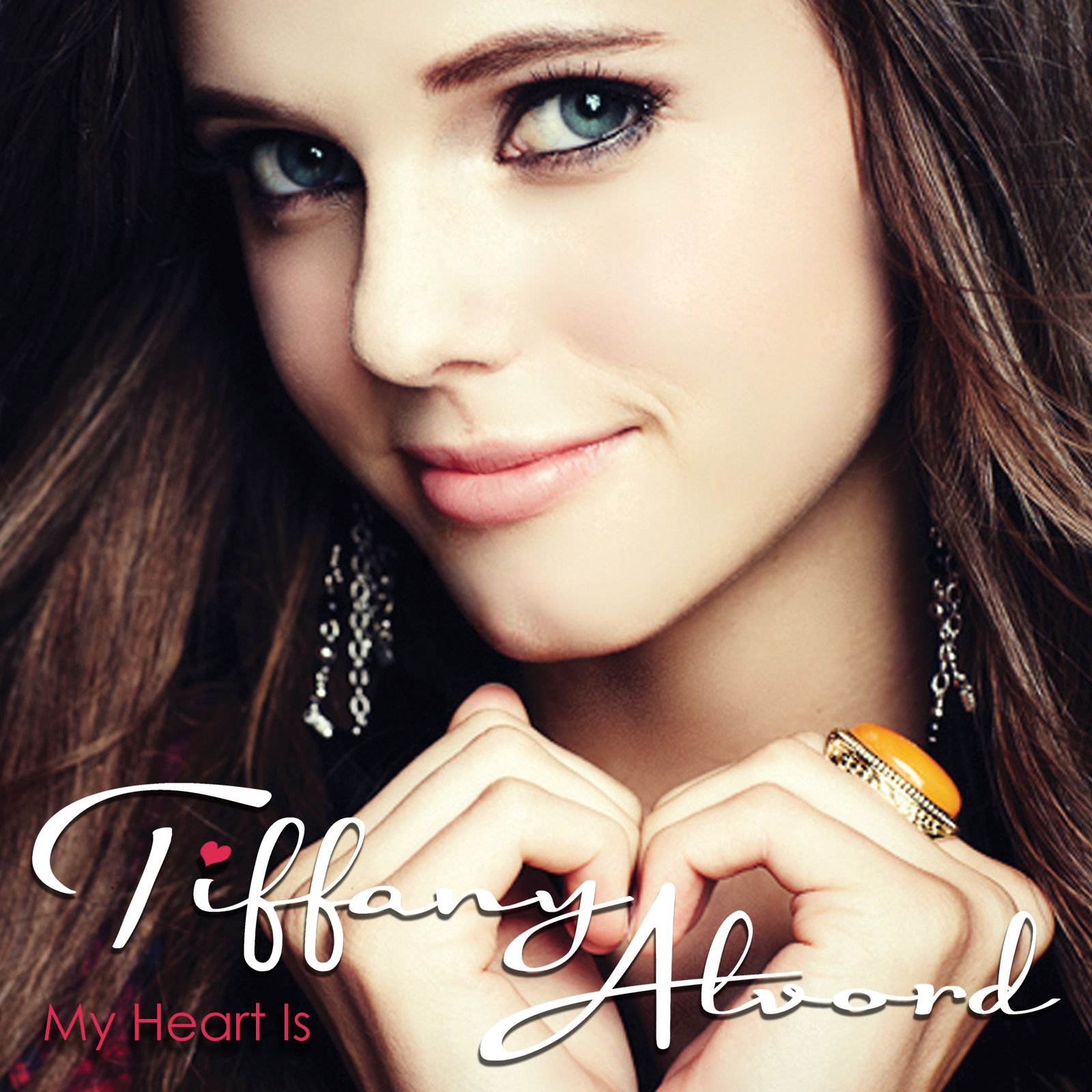 Young Tiffany Alvord naked (71 foto and video), Topless, Fappening, Feet, cameltoe 2017